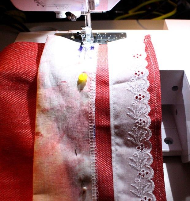 create-apron-19.jpg