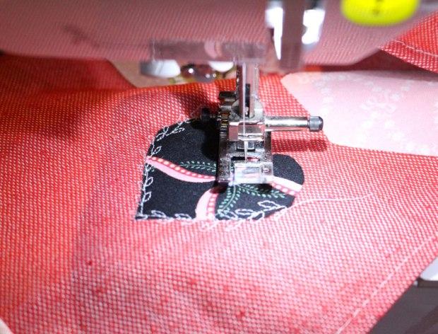 create-apron-21.jpg