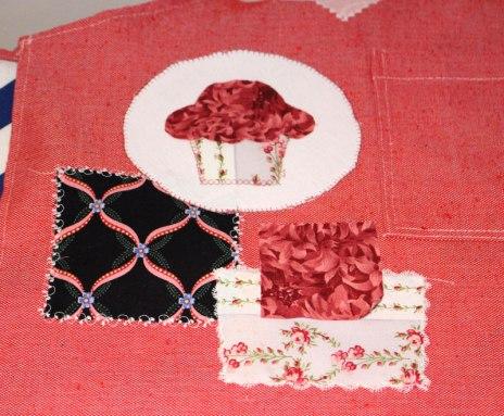 create-apron-26.jpg