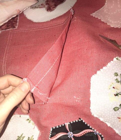 create-apron-29.jpg