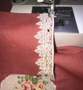 create-apron-30