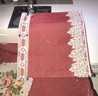 create-apron-31