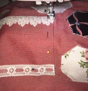 create-apron-33