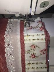 create-apron-40