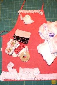 create-apron