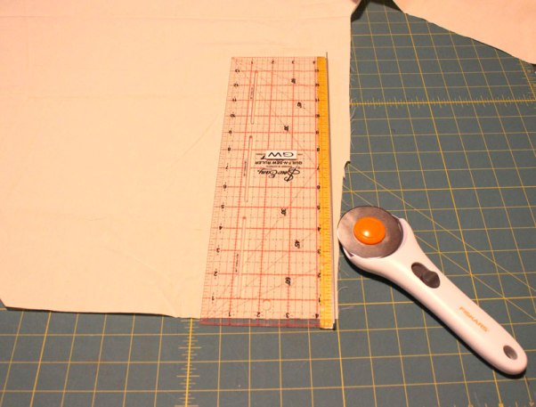 Machine-stitches-booklet-02.jpg
