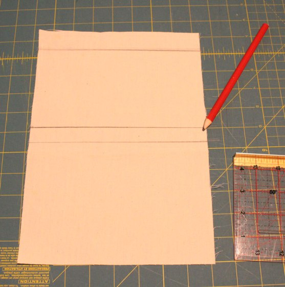 Machine-stitches-booklet-05.jpg