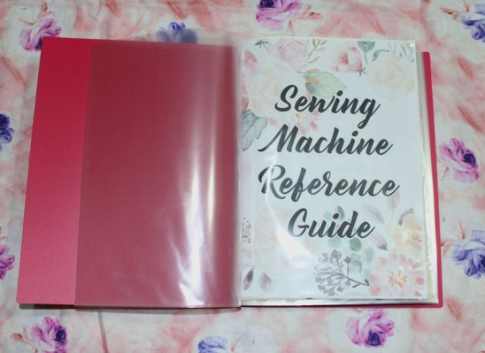 sewing-machine-reference-guide.jpg