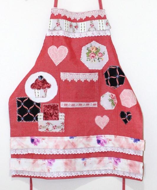 shabby-chic-apron-01.jpg
