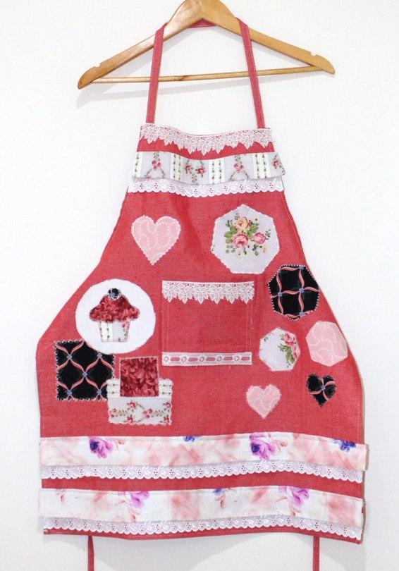 shabby-chic-apron.jpg