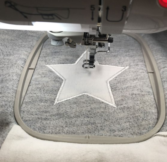 star-applique-02