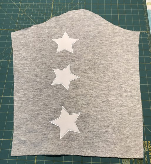 star-applique-04