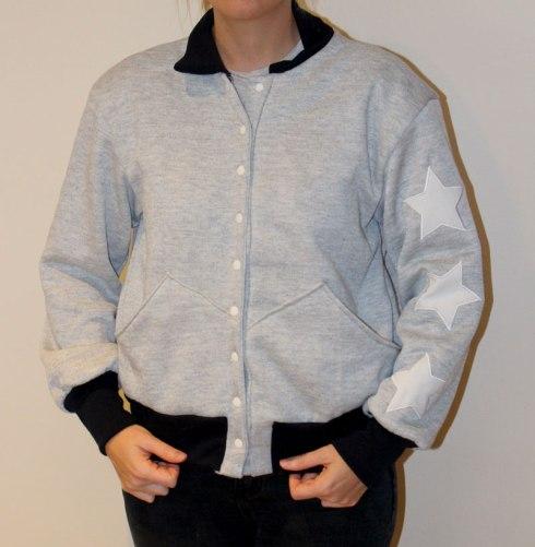star-applique-jacket-01