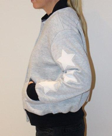 star-applique-jacket-02