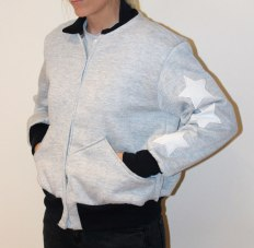 star-applique-jacket-03