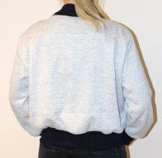 star-applique-jacket-04