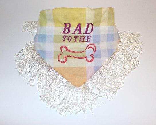 dog-bandana.jpg