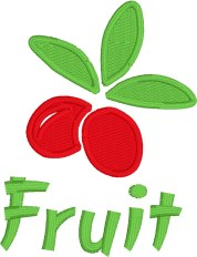 Fruit-embroidery-design.jpg