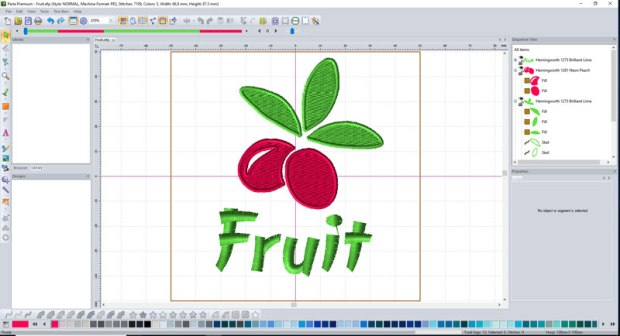 Fruit-Perla-Premium.jpg