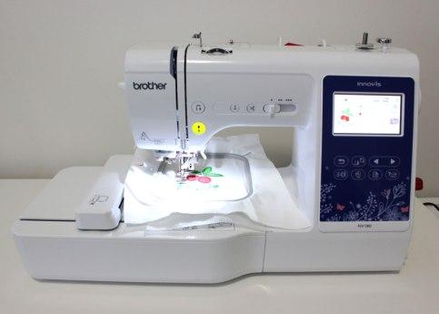 nv180-sewing-embroidery-machine.jpg