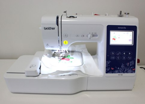 nv180-sewing-embroidery-machine.jpg