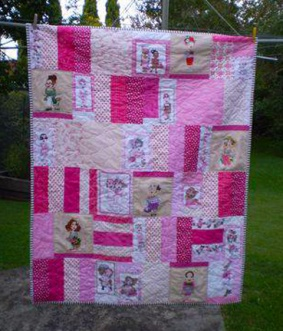 quilts-for-cancer.jpg