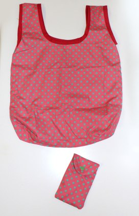 reusable-grocery-bag-sewing-pattern-2