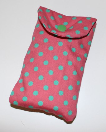 reusable-grocery-bag-sewing-pattern-case
