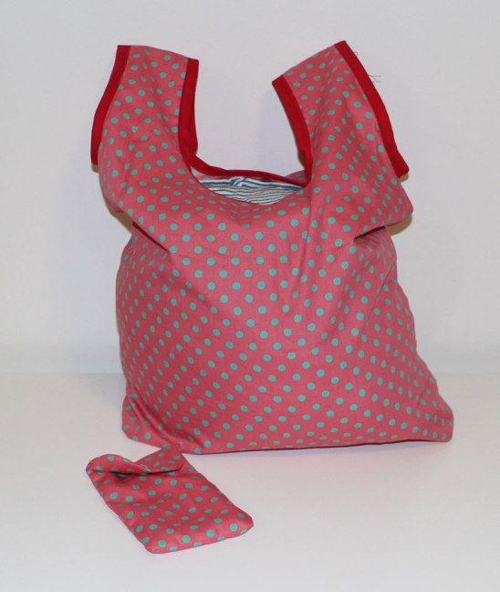reusable-grocery-bag-sewing-pattern