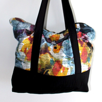 Beach-Bag-Craftsy-Senna-Tote