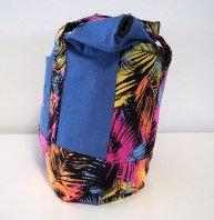 beach-bag-sewing-01