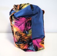 beach-bag-sewing-02