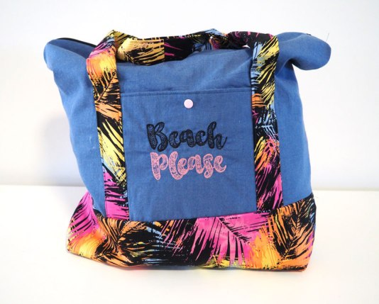 beach-bag-sewing-03