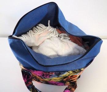 beach-bag-sewing-05