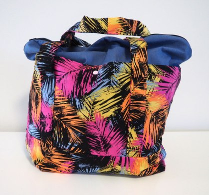 beach-bag-sewing