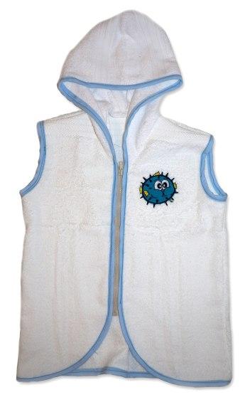 kids-towel-robe