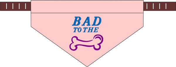 pet-bandanna-insructions.png