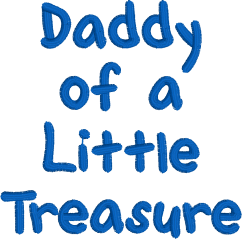 daddy-of-a-Little-Treasure.png