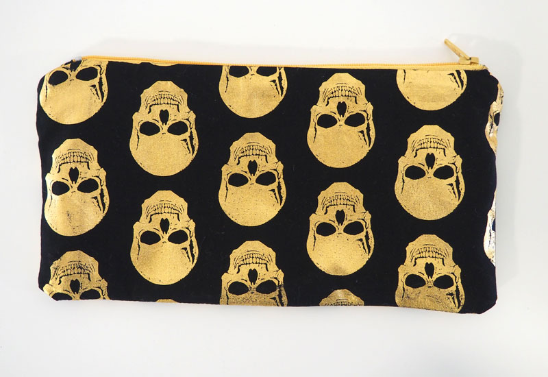 fabric-pencil-case.jpg