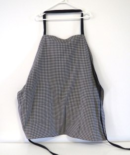 hot-stuff-apron-1