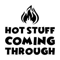 hot-stuff-print.jpg