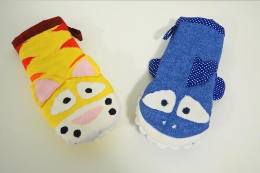 kwik-sew-baking-mitts-05