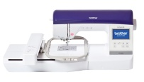 NV800E-Embroidery-only