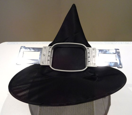 halloween-embroidery-machine-1