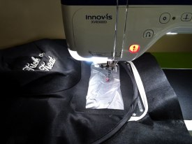 halloween-embroidery-machine-5