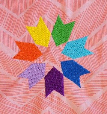 little-windmill-embroidery-logo.jpg