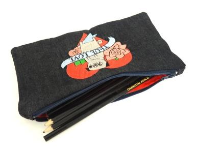 pencil-case.jpg