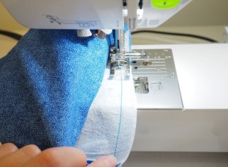 sewing-tea-towels-14