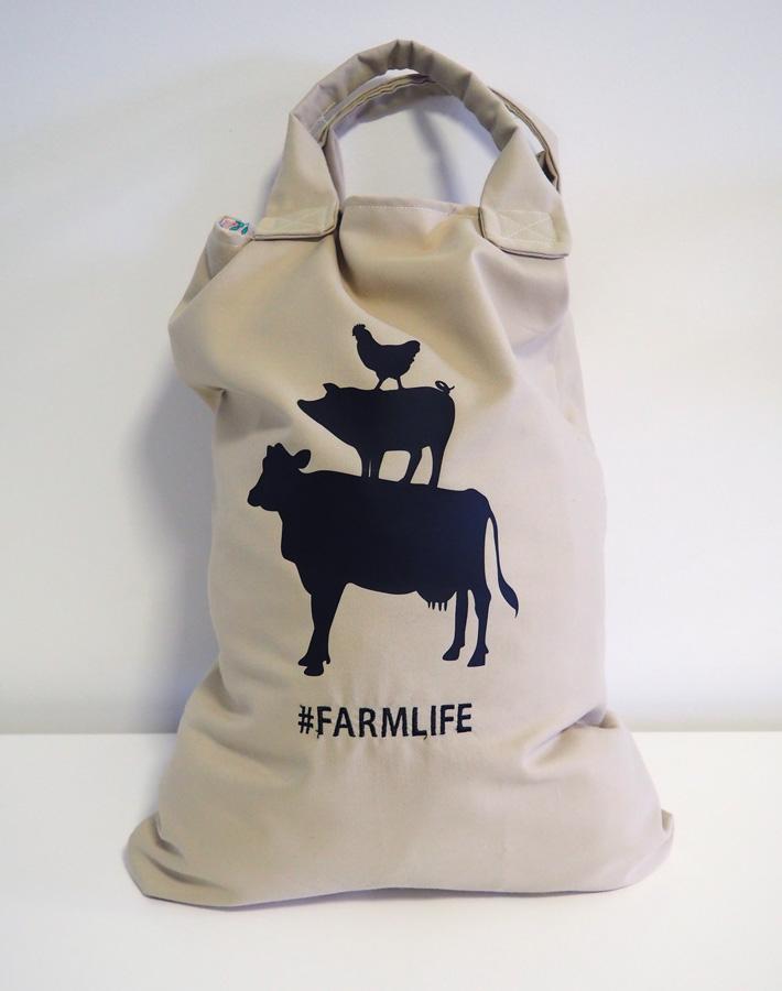 farm-life-tote.jpg
