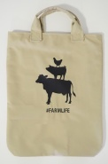 farmlife-tote-bag-2
